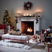 Key Pieces Every Home Needs For Christmas