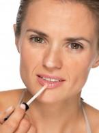 The Best Lip Glosses For Grown Ups