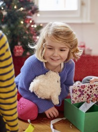 The Best Christmas Songs For Kids