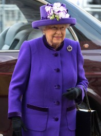 How Much Money Does The Queen Really Have - And Where Does It Come From?