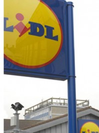 Aldi And Lidl Hit By Price Rises Amid Falling Pound