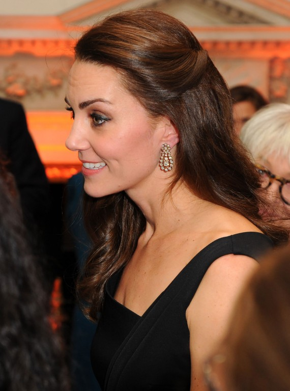 The-duchess-of-cambridge-earrings.jpg
