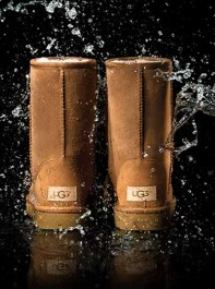 The Classic Ugg Boot Is Being Phased Out! See What's Replacing It...