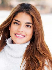 How To Manage Your 'Winter Hair' Problems