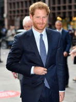 This Week's Royal News: Harry's Rebellion And The Duchess' Nickname