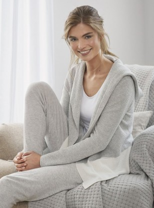 The Best Pjs And Loungewear
