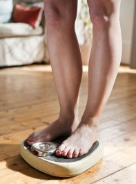 The Shocking Truth About Yoyo Dieting