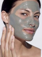 How Clay Can Transform Your Skin