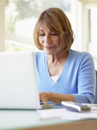 Planning To Retire In Your 60's? Don't!