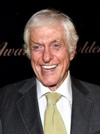 Dick Van Dyke To Star In Mary Poppins Sequel