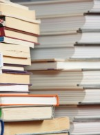 Books To Help You Through Tough Times