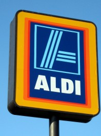 What Aldi Has Just Done Has Made People Very Happy