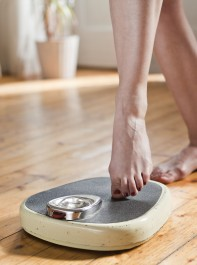 10 Reasons Your Diet Isn't Working