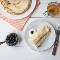 Pancake Day: When is Shrove Tuesday 2017?