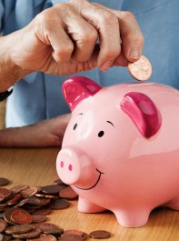 Make This The Year You Conquer Your Finances With Our Expert Tips