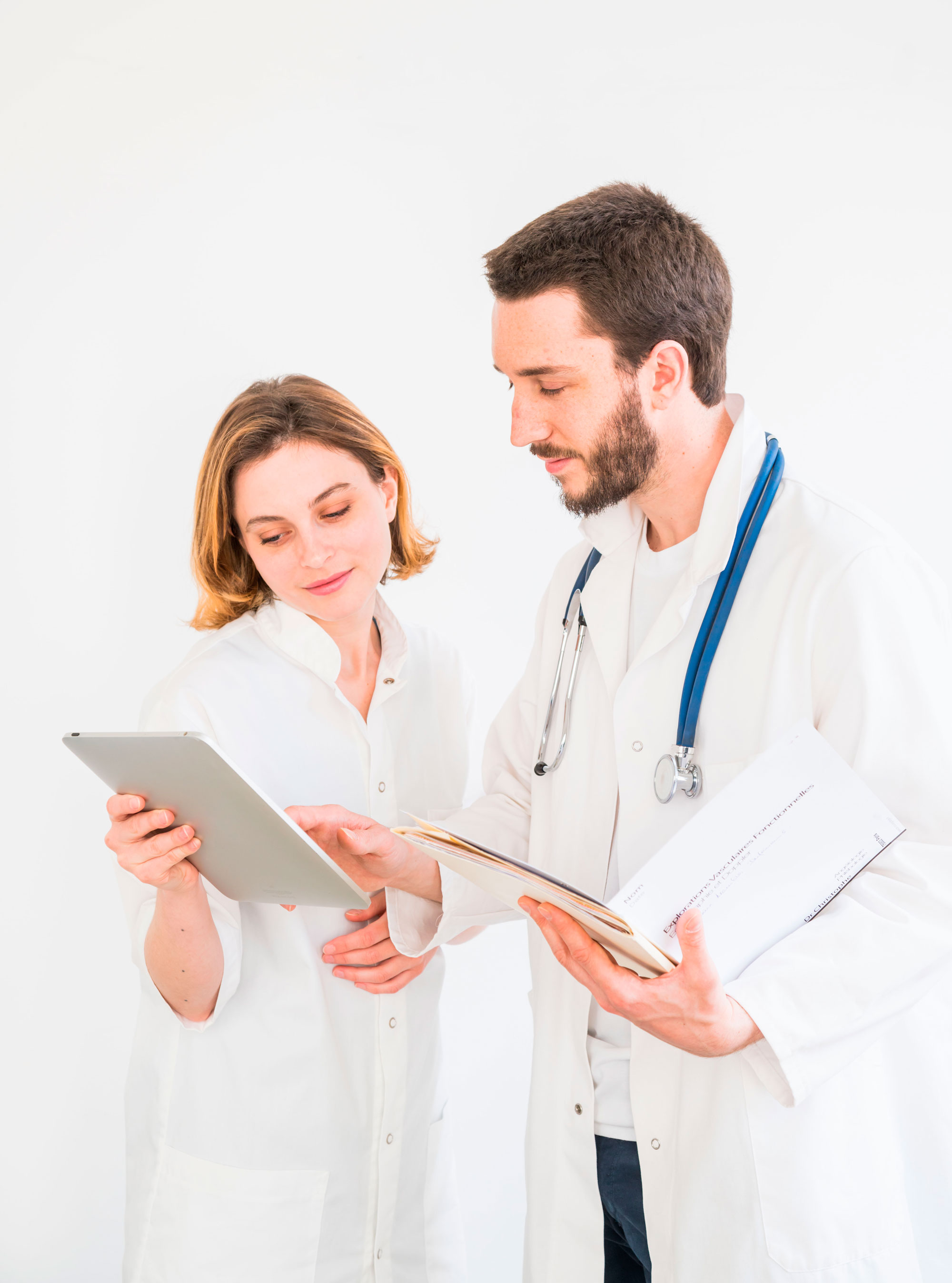 medical advances The transition from one year to the next is always a little uncertain – an uneasy blend of anxiety and optimism, it's also a time of retrospection, introsp.