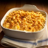 Our Best Healthy Mac And Cheese