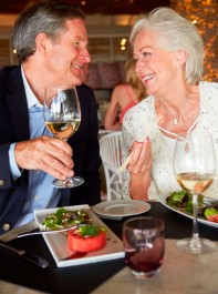 The First Date Tips You Won't Want To Miss