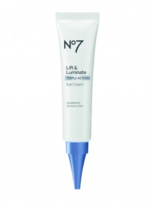 The No7 Products You Need To Know