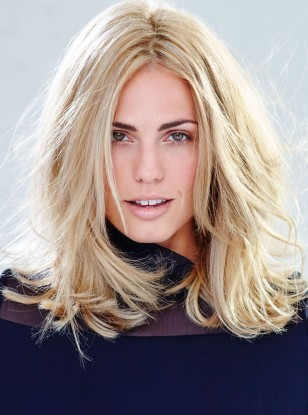 How To Make Blonde Hair Beautiful