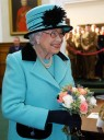 The Surprising Gifts The Royal Family Have Received