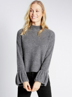 The Best Jumpers On The High Street Right Now