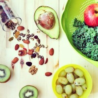 FODMAP Recipes: Breakfast, Lunch and Dinner Ideas