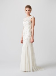 Dream Wedding Dresses With An Affordable Price Tag