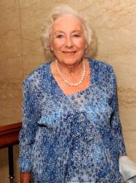 Dame Vera Lynn Will Mark Her 100th Birthday With New Album