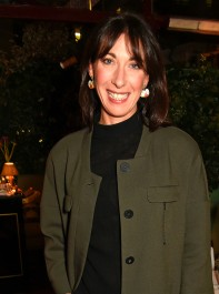 The Standout Pieces From Samantha Cameron's New Fashion Brand