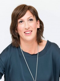 The Real Reason Miranda Hart Pulled Out Of Call The Midwife