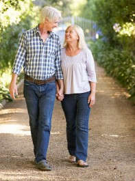 The Best Mature Dating Sites To Help You Find The One
