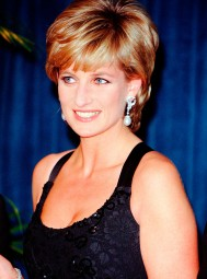 7 Beauty Secrets We Learnt From Princess Diana's Make-Up Artist