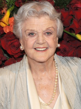 Angela Lansbury Is The Latest Star To Join The Stellar Mary Poppins Movie Sequel Cast