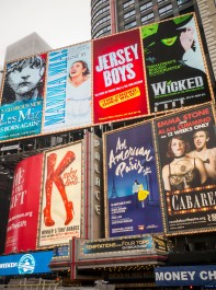 How To Get The Best Deals On Cheap Theatre Tickets