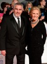 Mary Berry Admits Channel 4 Didn't Ask Her To Carry On With Bake Off
