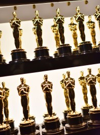 8 Key Oscars Moments, Including 3 You Might Have Missed