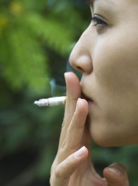 The Plan To Enforce A Complete Smoking Ban In And Around All NHS Buildings