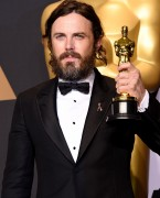 The Sexual Harassment Allegations That Made Casey Affleck's Oscars Win A Controversial Choice