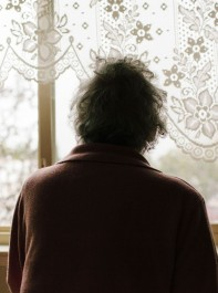 The Heartbreaking News About Abuse From Home Carers
