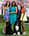 The Obamas Have Signed A Double Book Deal Worth A Whopping $60 Million