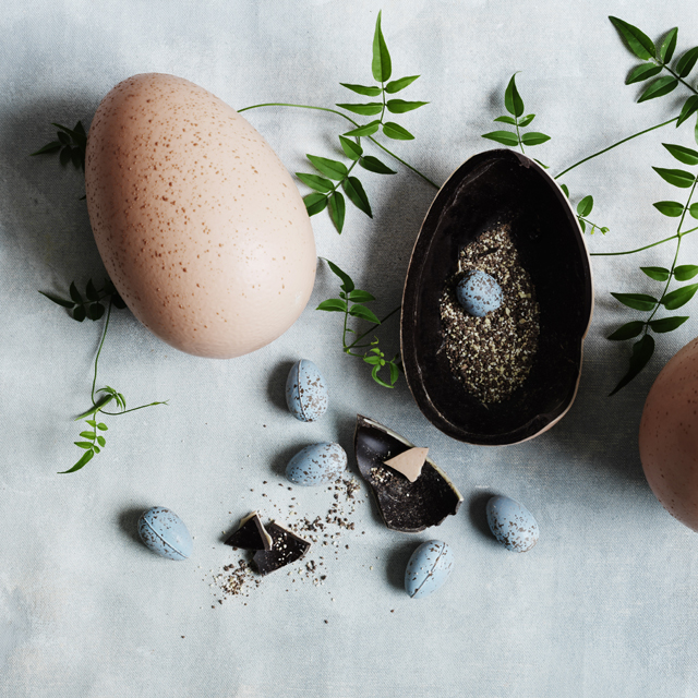 Best easter eggs for 2017 including a fabulous heston creation the best easter eggs weve seen for 2017 including a fabulous heston creation negle Choice Image