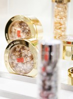 Join us for an exclusive Evening of Beauty with Elizabeth Arden