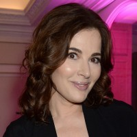 9 Things You Didn't Know About Nigella Lawson