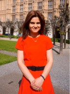 New Jo Cox Documentary: The Real Story Behind The Extraordinary Woman's Death
