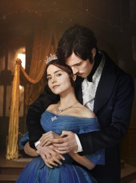 5 Reasons We Are Excited For The Second Series Of ITV's Victoria