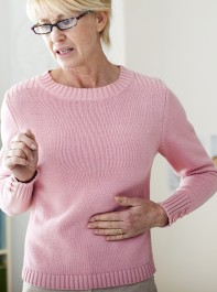 Are You Mistaking Symptoms Of IBS For Something More Serious?