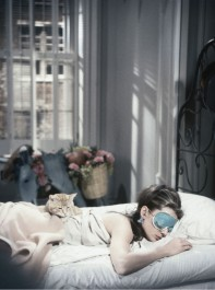 Is Sleep Deprivation Ruining Your Health?