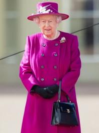 What Will Happen When The Queen Dies?