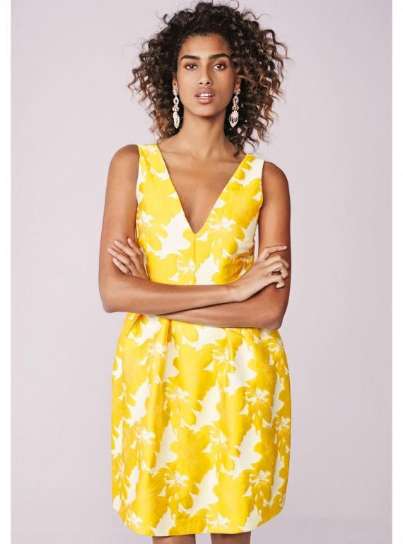 Summer dresses for christenings ideas